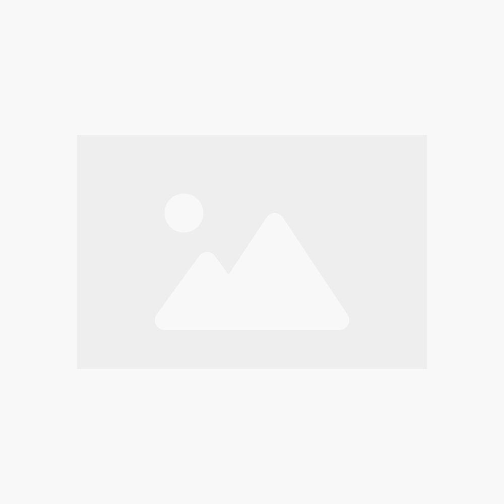 gabionen wasserfall – bankroute, Garten seite